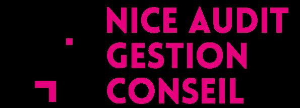 logo NAGC - Nice Audit Gestion Conseil