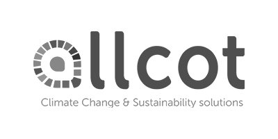 logo alcot climate change et sustainability solutions